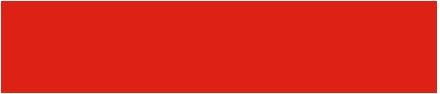 Logo Ideabrill
